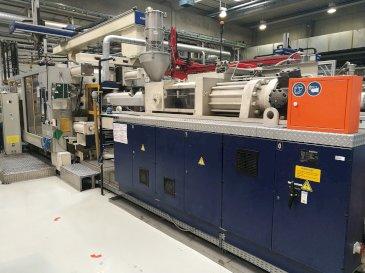 Buy Used Machinery From Us | GINDUMAC