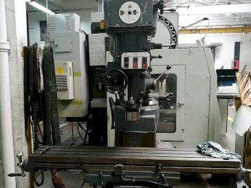 Buy Used Machinery   GINDUMAC